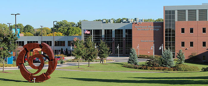 Northeast Wisconsin Technical College